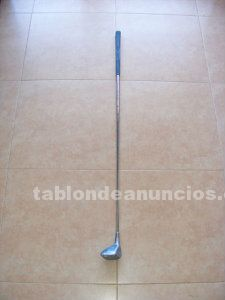 "Palo de golf ""impala petron (mark 3)"""