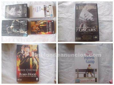 Cintas concierto Alejandro Sanz