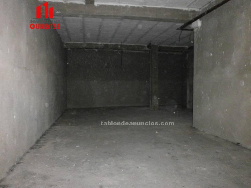 Local comercial en el couto