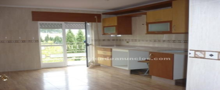 Tabl n de anuncios com 2228 con fotos alquiler de pisos for Anuncios de alquiler de pisos