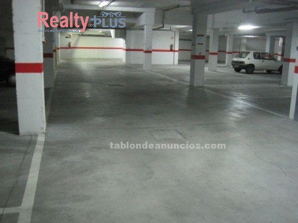Ch- venta de plazas de parking!!!!