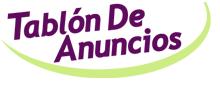 Tabl n de anuncios com dependiente y ayudante de cocina - Trabajo de ayudante de cocina en madrid ...