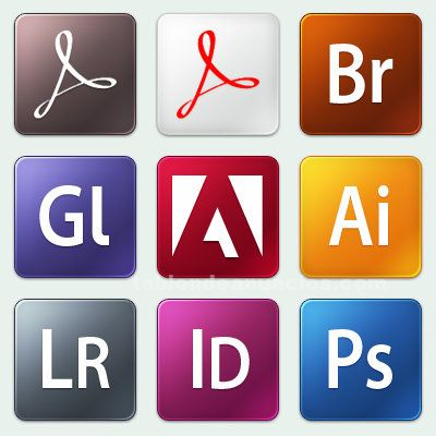 IEXCL; IEXCL; IEXCL;CURSOS DE PHOTOSHOP. ILLUSTRATOR, INDESIGN, PREMIERE, ENCO