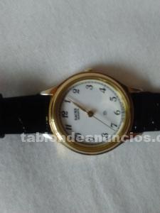 Vendo relojes pulsera mujer