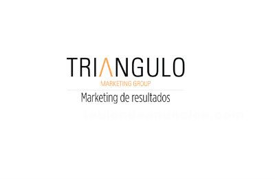 Becario redes sociales-marketing / portugues
