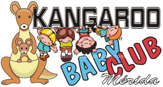 Kangaroo baby club-lunes a domingo 8:30 a 23h