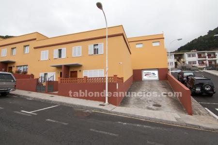 163 gran oportunidad plaza de garaje en venta en villa de mazo.