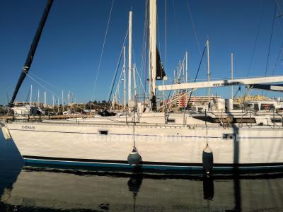 Escuela náutica argosailing prácticas homologadas de navegación. Alquiler barcos