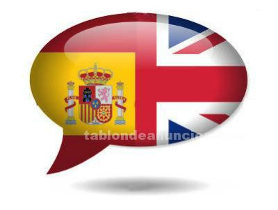 English-spanish, spanish-english translator
