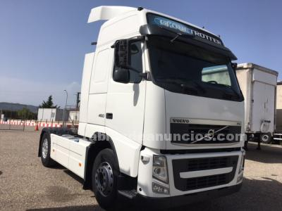 Volvo fh13 5''-460