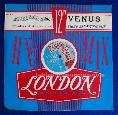 VINILOS MAXI DE 45 RPM EN PERFECTO ESTADO AÑOS 70 Y 80