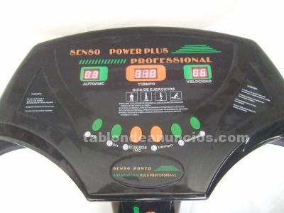 Vibro power profesional