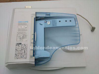 Ricoh df3000 c2000 c2500 c3000 automatic document feeder adf asy