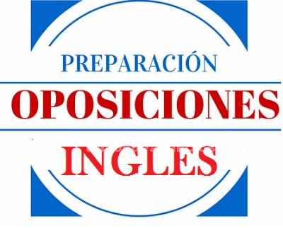 Inglés oposiciones 2019: primary-secondary teachers training (murcia)