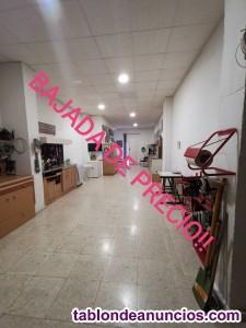 Local Comercial  en Fuengirola ¡Ofertón!