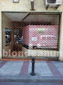 Alquilo local comercial, 75 m2.