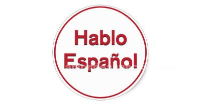 Spanish lessons at home in alicante