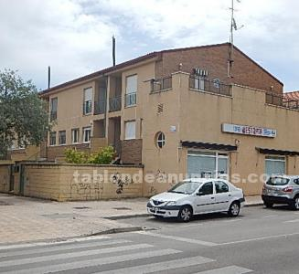 Local comercial 45 m2 totalmente acondicionado