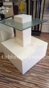 MUEBLE EXPOSITOR CENTRAL