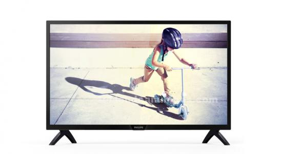 Se vende tv philips 4000 series televisor led full hd ultraplano 42pfs4012/12