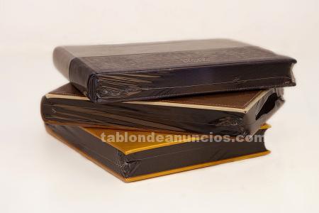 Album+ fotos+boda