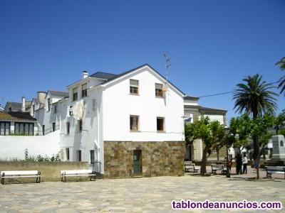 Terrerno edificable pueblo marinero asturiano