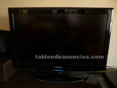 OFERTA URGE VENDER TV SAMSUNG 32