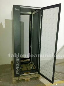 Fujitsu primecenter rack 38hu 1100