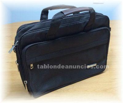 Vendo bolsa flexible de mano para gaita