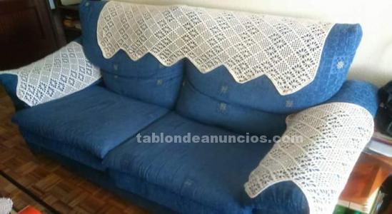 Tapetes de sofá