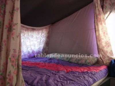Comanche jamed canyon en venta