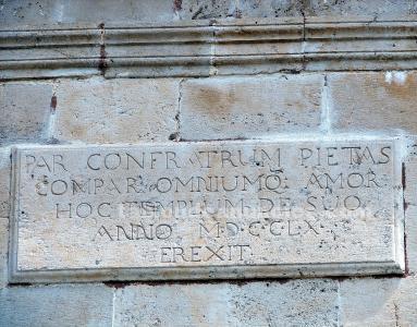 Clases particulares de latín y griego de todos los niveles