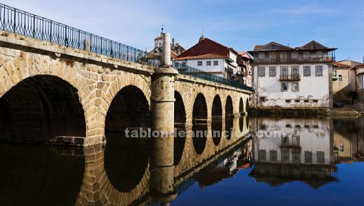 Excursion a chaves