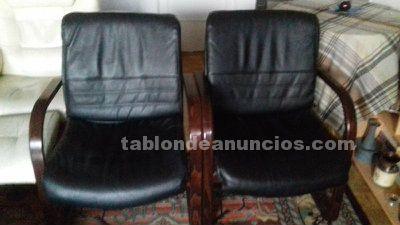 VENDO 2 SILLAS 692902974