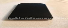 Iphone 5s 32gb