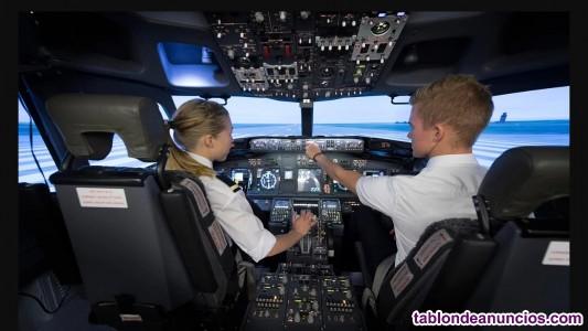 Preparador oep 2019 ingenieros aeronauticos