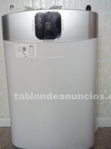Calentador agua 50l  ariston