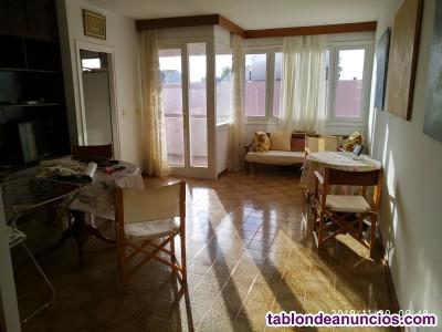 Habitación en ciutadella de menorca