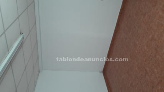Alquilo nave 400 m2