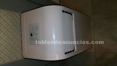 Vende urgentemente air acondicionado