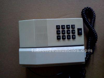 Teléfonos clásicos