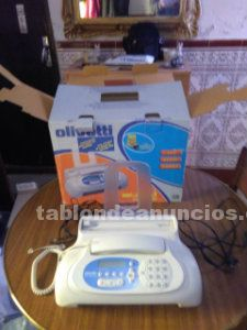 Fax=tfno