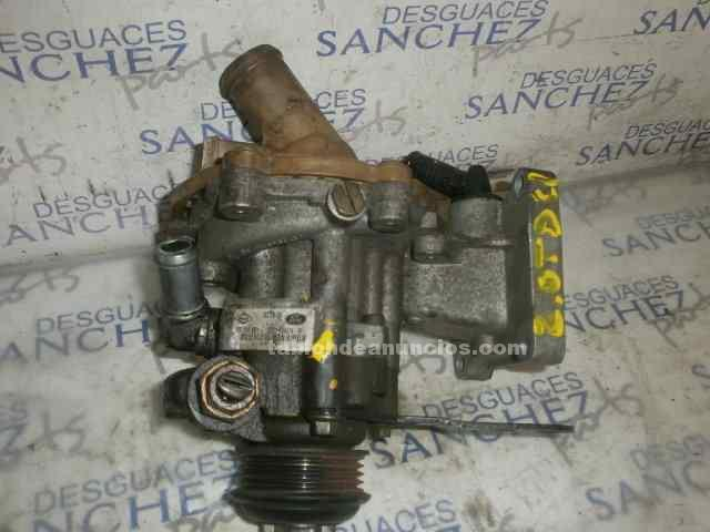 BOMBA DIRECCIÓN XS713A674BF FORD MONDEO II HATCHBACK (2001-2007) 2.0 TDCI (130 C