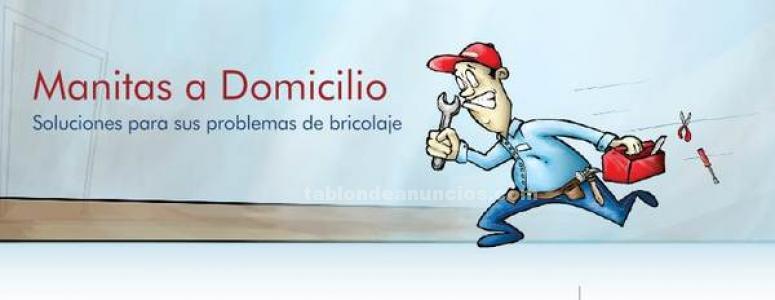 Multitecnico mantenimiento de pisos