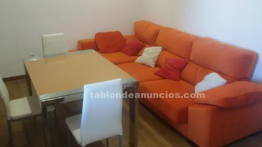 VENDO SALON