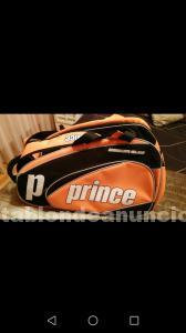 Se vende paletero marca prince nuevo