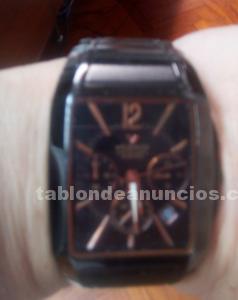 Reloj Viceroy hombre edición especial