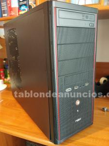 Ordenador intel core i7-950/1tb/16gb/gtx 470