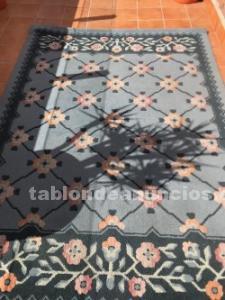 Se vende conjunto de alfombras (3) 300 euros