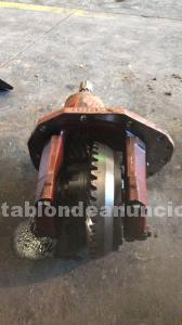 GRUPO DELANTERO PARA TRACTOR FIAT 90-100
